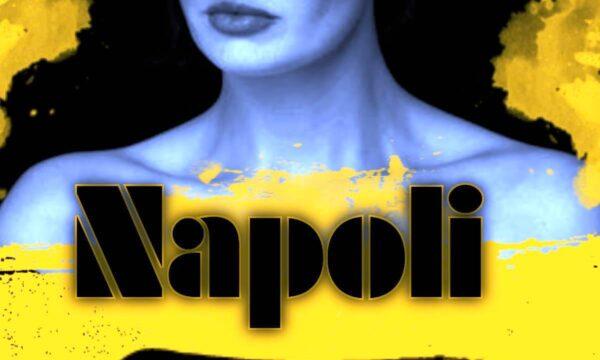 Napoli chiusa